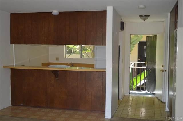 490 Fourth Ave #22, Chula Vista, CA 91910 (#200022490) :: Neuman & Neuman Real Estate Inc.