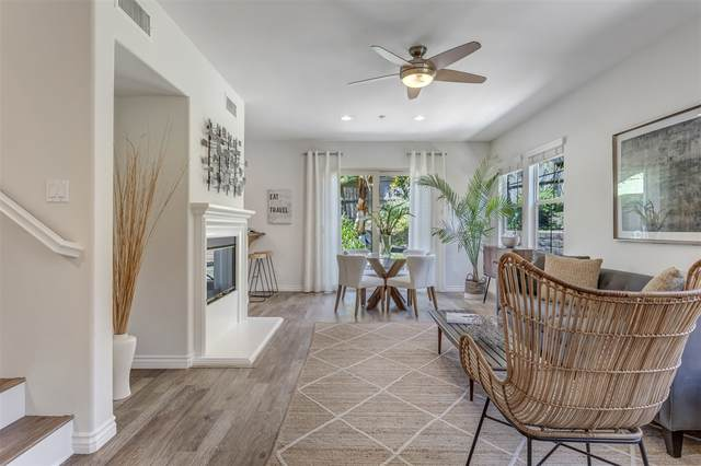 2655 Bellezza, San Diego, CA 92108 (#200022797) :: Neuman & Neuman Real Estate Inc.