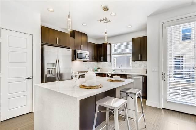 7841 Inception Wy, San Diego, CA 92108 (#200022837) :: Neuman & Neuman Real Estate Inc.