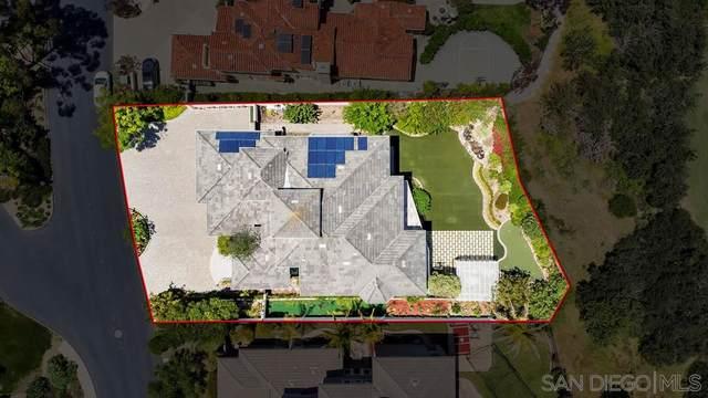 5848 Meadows Del Mar, San Diego, CA 92130 (#200022916) :: Neuman & Neuman Real Estate Inc.
