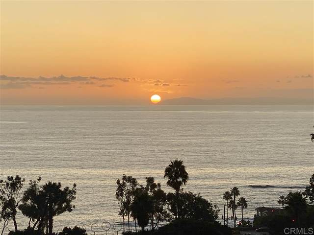 21692 Ocean Vista Drive F, Laguna Beach, CA 92651 (#200023024) :: Neuman & Neuman Real Estate Inc.