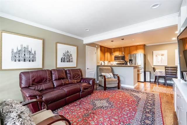 3454 Castle Glen Dr. #122, San Diego, CA 92123 (#200023086) :: Neuman & Neuman Real Estate Inc.