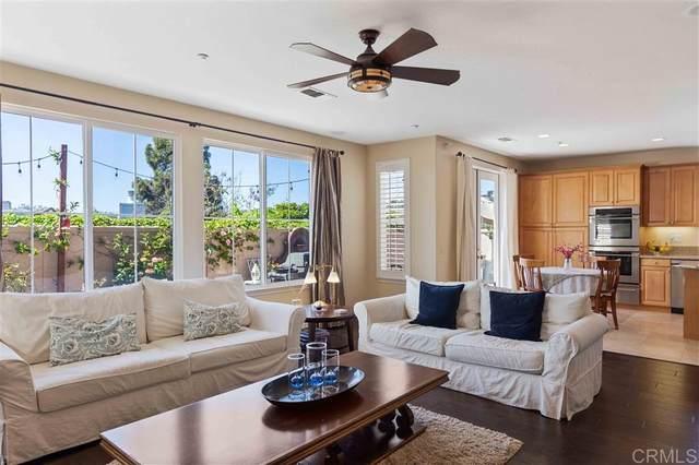3196 Corte Tradicion, Carlsbad, CA 92009 (#200023296) :: Neuman & Neuman Real Estate Inc.