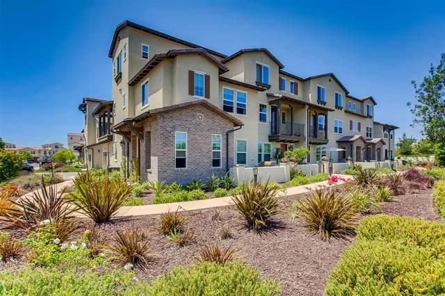 16471 Veridian Circle, San Diego, CA 92127 (#200023515) :: Yarbrough Group