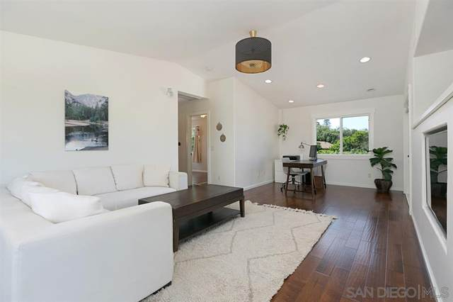 235 May Court, Cardiff By The Sea, CA 92007 (#200023742) :: Neuman & Neuman Real Estate Inc.