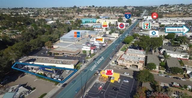 2690 Garnet Avenue, San Diego, CA 92109 (#200023891) :: Compass
