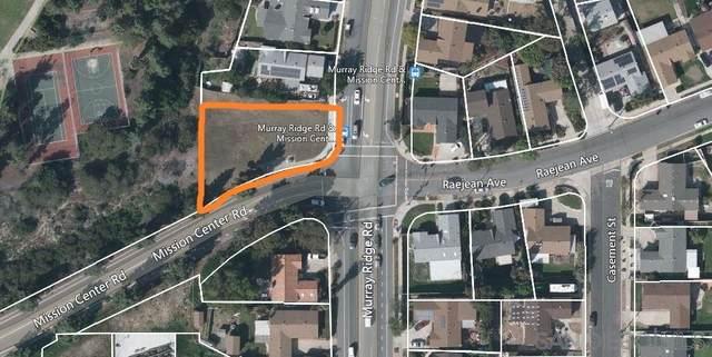 0000 Raejean Ave #53, San Diego, CA 92123 (#200024273) :: Compass