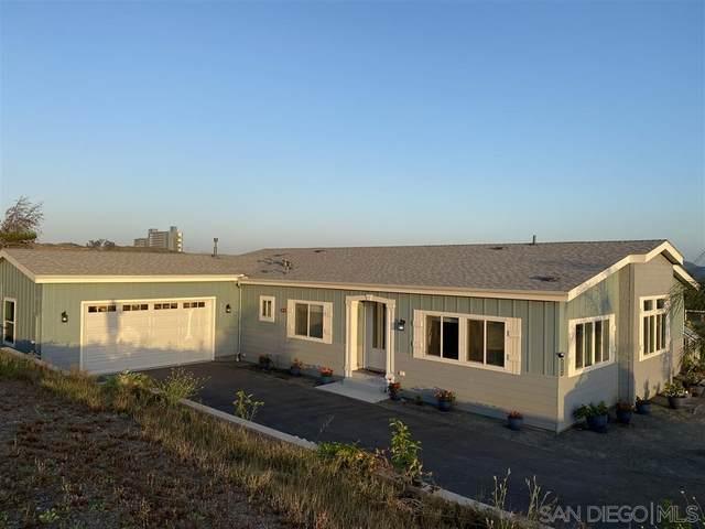 2904 Hill Valley Drive, Escondido, CA 92029 (#200024474) :: Cay, Carly & Patrick | Keller Williams