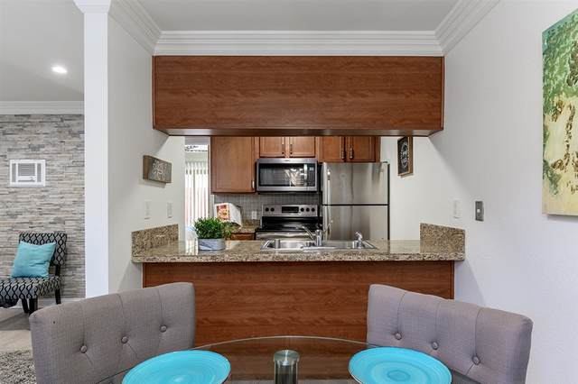 5505 Adelaide Ave #2, San Diego, CA 92115 (#200024490) :: Cay, Carly & Patrick | Keller Williams