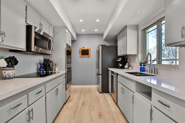 12411 Rosey Rd, El Cajon, CA 92021 (#200024496) :: Neuman & Neuman Real Estate Inc.