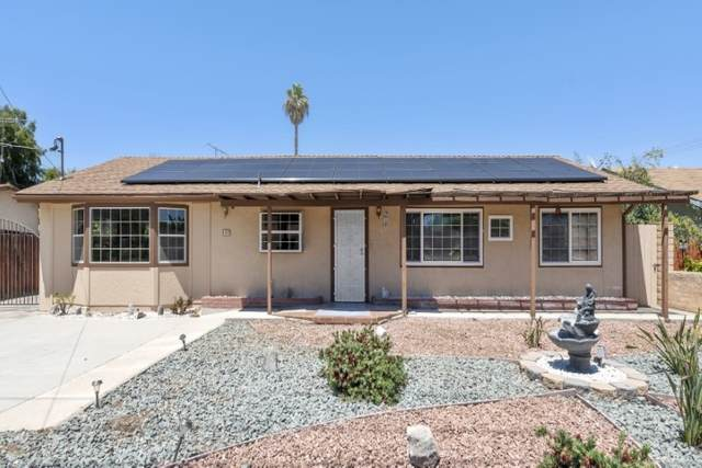 1922 Harmony Grove Rd, Escondido, CA 92029 (#200024593) :: Cay, Carly & Patrick | Keller Williams
