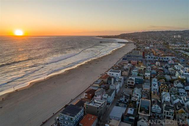 724 Windemere Ct, San Diego, CA 92109 (#200024682) :: Neuman & Neuman Real Estate Inc.