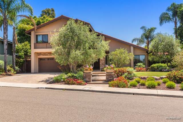 2772 Galicia Way, Carlsbad, CA 92009 (#200024688) :: The Stein Group