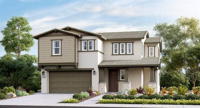 655 Grant Court, Vista, CA 92083 (#200024734) :: The Marelly Group | Compass