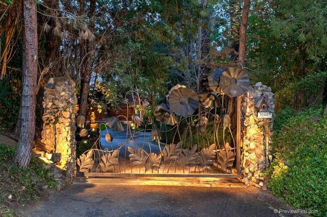 10524 Russell Rd., La Mesa, CA 91941 (#200024752) :: Keller Williams - Triolo Realty Group