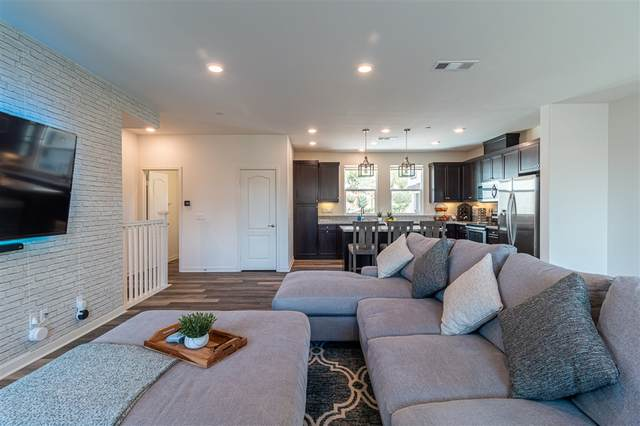 307 Mission Terrace Avenue, San Marcos, CA 92069 (#200024769) :: The Marelly Group | Compass