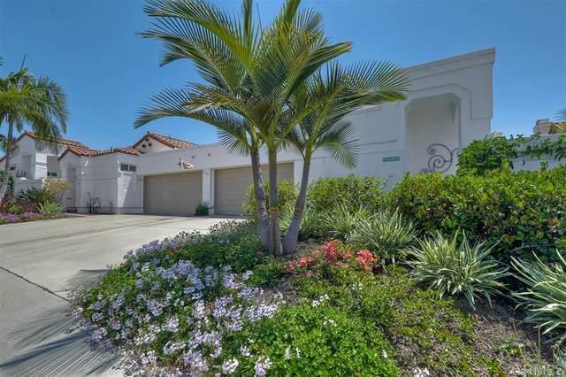 4735 Agora Way, Oceanside, CA 92056 (#200025283) :: Solis Team Real Estate