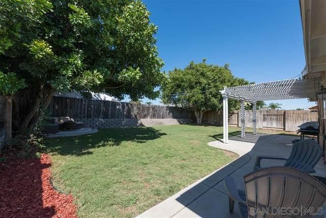 5114 Bowden Avenue, San Diego, CA 92117 (#200025362) :: Neuman & Neuman Real Estate Inc.