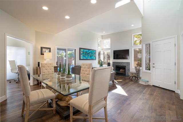 251 23rd St, Del Mar, CA 92014 (#200025364) :: Whissel Realty