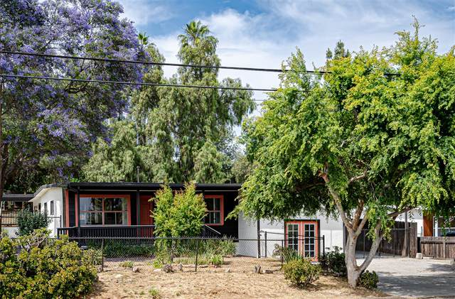 9354 Campo Rd, Spring Valley, CA 91977 (#200025374) :: Pugh-Thompson & Associates
