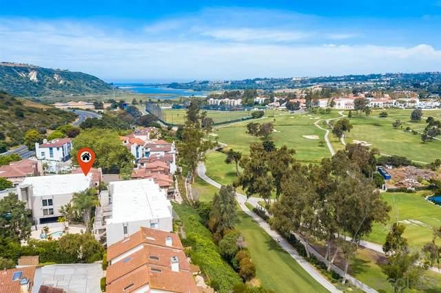 2348 La Costa Ave #203, Carlsbad, CA 92009 (#200025460) :: Allison James Estates and Homes