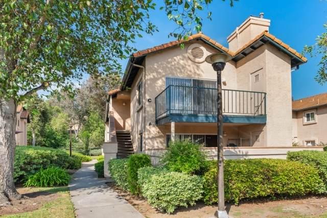 11255 Avenida De Los Lobos C, San Diego, CA 92127 (#200025917) :: Farland Realty