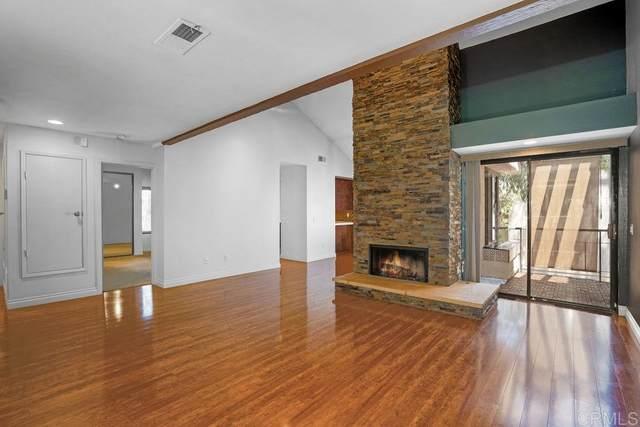 1935 Sunset Dr #44, Escondido, CA 92025 (#200025982) :: Solis Team Real Estate