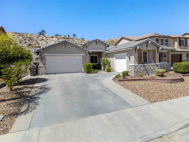 27874 Blackhawk Rd, Menifee, CA 92585 (#200026755) :: Whissel Realty