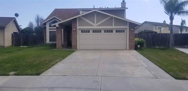 29641 Melita Road, Menifee, CA 92584 (#200026759) :: Neuman & Neuman Real Estate Inc.