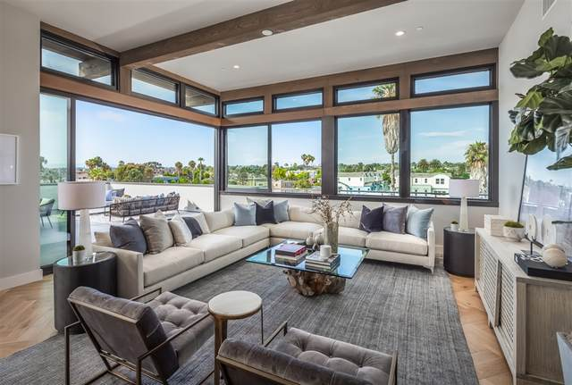 2677 State Street #301, Carlsbad, CA 92008 (#200027161) :: Neuman & Neuman Real Estate Inc.