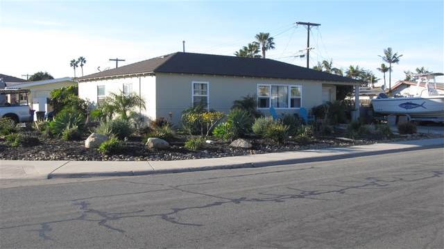 982 Fourth, Imperial Beach, CA 91932 (#200027422) :: Compass