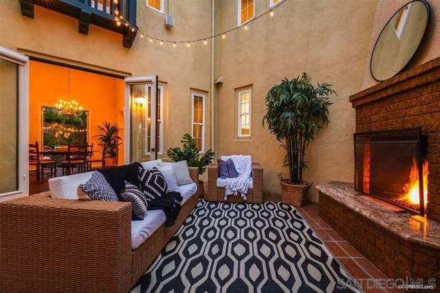 2946 Paseo Cazador, Carlsbad, CA 92009 (#200027423) :: Neuman & Neuman Real Estate Inc.