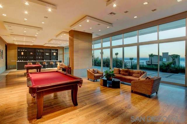 Palacio del Mar Condos & Spa #1602, Rosarito, CA 99999 (#200027629) :: Neuman & Neuman Real Estate Inc.