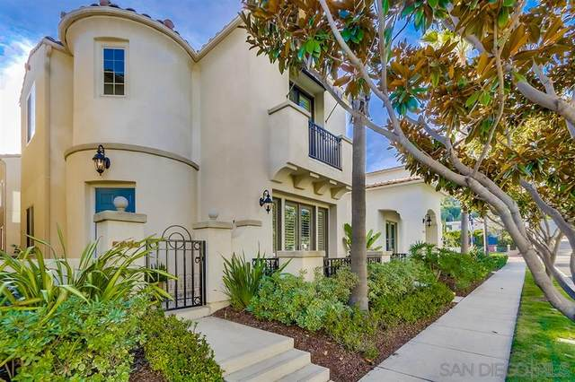 2973 Farragut Road, San Diego, CA 92106 (#200028800) :: Yarbrough Group
