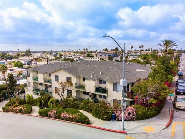 5170 Orange Avenue, San Diego, CA 92115 (#200028910) :: Neuman & Neuman Real Estate Inc.
