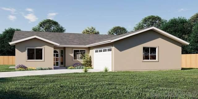 4740 Dana Dr, La Mesa, CA 91942 (#200029493) :: SunLux Real Estate