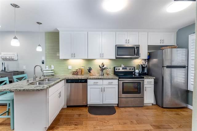 1111 Seacoast Dr. #57, Imperial Beach, CA 91932 (#200029598) :: Neuman & Neuman Real Estate Inc.