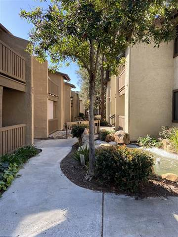 10226 Black Mountain Rd #81, San Diego, CA 92126 (#200029985) :: Neuman & Neuman Real Estate Inc.