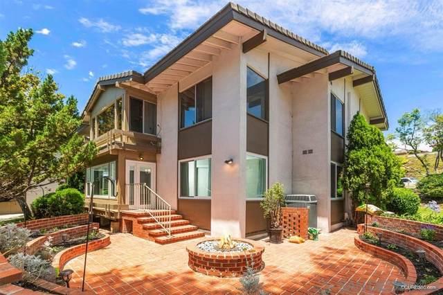 17191 Bernardo Center Drive, San Diego, CA 92128 (#200030239) :: Whissel Realty