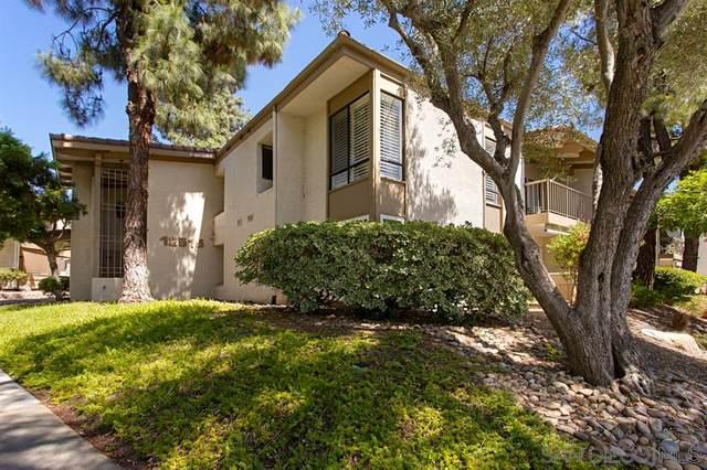 12515 Oaks North Dr #226, San Diego, CA 92128 (#200030258) :: Compass