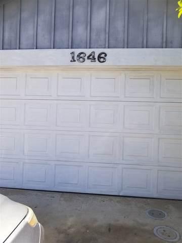 1648 Alaquinas Drive, San Diego, CA 92173 (#200030514) :: Keller Williams - Triolo Realty Group