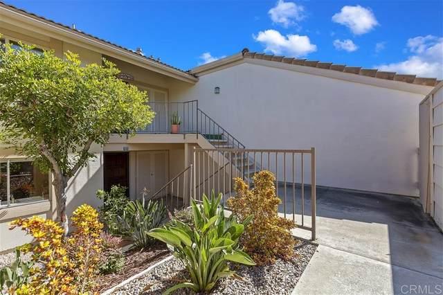 17465 Plaza Cerado #102, San Diego, CA 92128 (#200030547) :: Compass