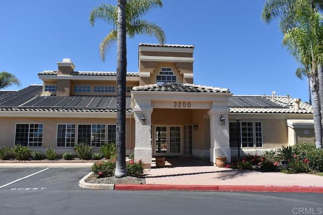 7000 Ballena Way #37, Carlsbad, CA 92009 (#200030860) :: COMPASS