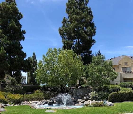 2031 Lakeridge Circle #104, Chula Vista, CA 91913 (#200030876) :: Neuman & Neuman Real Estate Inc.