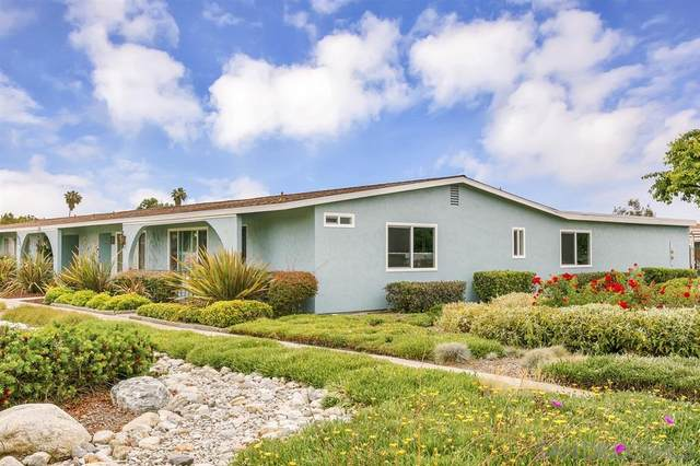 3502 Pear Blossom Dr, Oceanside, CA 92057 (#200030923) :: Neuman & Neuman Real Estate Inc.