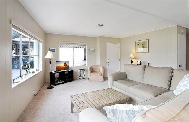 7104 Santa Barbara, Carlsbad, CA 92011 (#200030930) :: Neuman & Neuman Real Estate Inc.