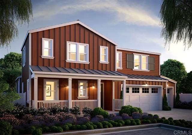 668 Sea Ridge Court, Encinitas, CA 92024 (#200031224) :: Neuman & Neuman Real Estate Inc.