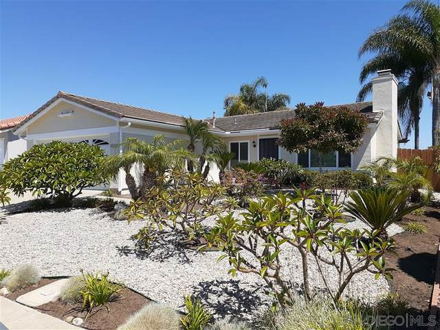 10333 Darden Rd, Mira Mesa, CA 92126 (#200031257) :: San Diego Area Homes for Sale