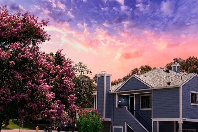 9999 Maya Linda Rd. #72, San Diego, CA 92126 (#200031341) :: San Diego Area Homes for Sale