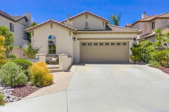 1691 Archer Rd, San Marcos, CA 92078 (#200031540) :: San Diego Area Homes for Sale